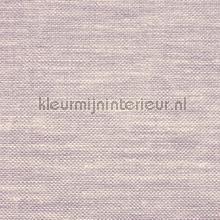 Nashville Purple impresion Puur linnen stoffer Dekortex Nashville nashville-841