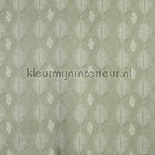 Berber natural cortinas Prestigious Textiles todas as imagens