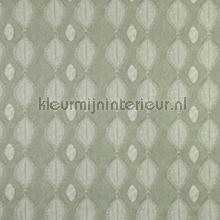 Berber willow rideau Prestigious Textiles romantique