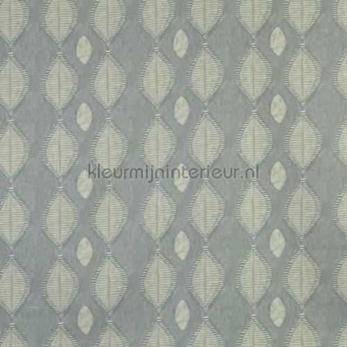 berber dove cortinas 2800-903 campo Prestigious Textiles