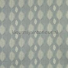 Berber dove cortinas Prestigious Textiles todas as imagens