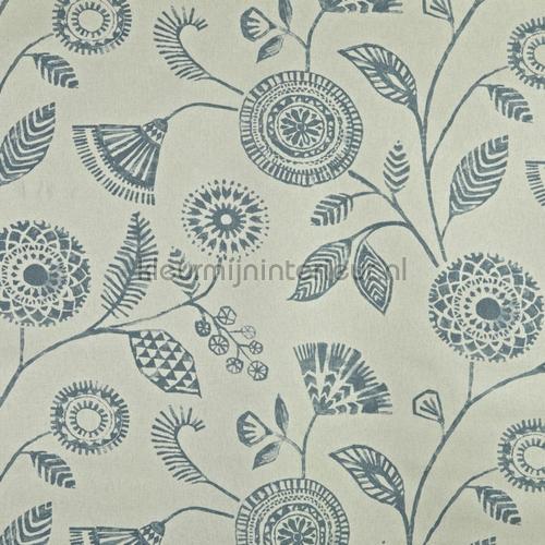 ecuador colonial cortinas 2801-738 campo Prestigious Textiles