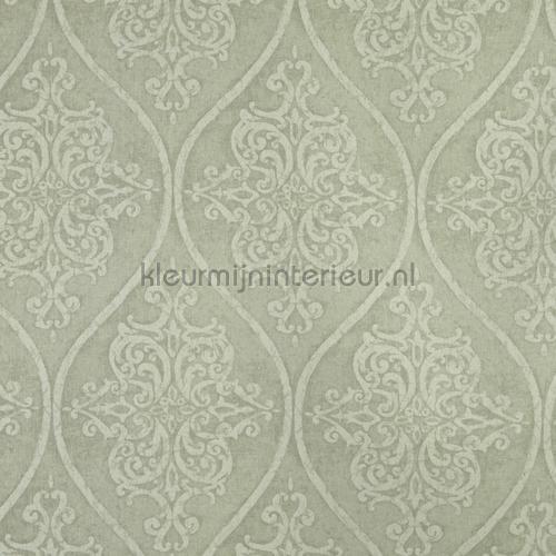 genoa natural cortinas 2802-005 interiors Prestigious Textiles