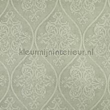 Genoa natural rideau Prestigious Textiles romantique