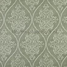 Genoa willow cortinas Prestigious Textiles romântico