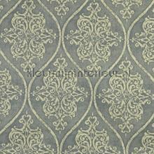 Genoa colonial cortinas Prestigious Textiles romântico