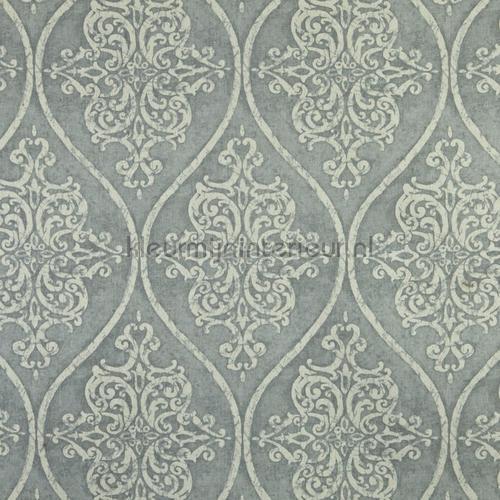 genoa dove cortinas 2802-903 campo Prestigious Textiles