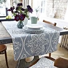 Genoa natural cortinas Prestigious Textiles nuevas colecciones