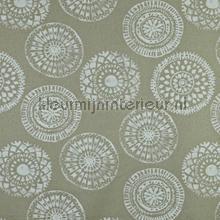 Mayan linen cortinas Prestigious Textiles todas as imagens