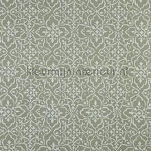 Tabriz linen cortinas Prestigious Textiles romântico