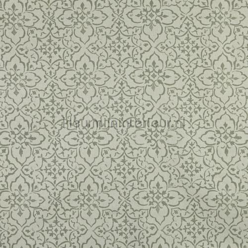 tabriz willow cortinas 2804-629 clásico Prestigious Textiles
