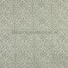 Tabriz willow cortinas Prestigious Textiles romântico