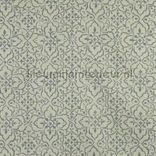 tabriz colonial tapet Prestigious Textiles Nomad 2804-738