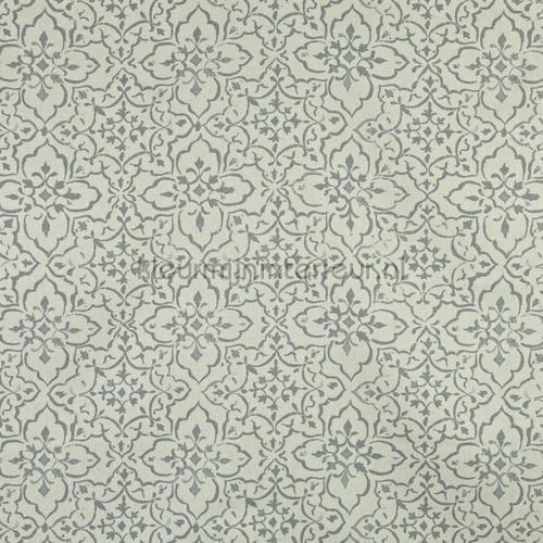 tabriz dove cortinas 2804-903 clásico Prestigious Textiles