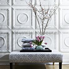Tabriz linen cortinas Prestigious Textiles nuevas colecciones