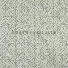 Tabriz dove cortinas Prestigious Textiles romântico