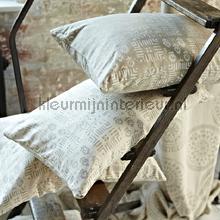 Tokyo natural cortinas Prestigious Textiles todas as imagens
