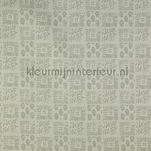 tokyo natural tapet Prestigious Textiles Nomad 2805-005