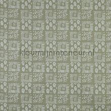 Tokyo linen cortinas Prestigious Textiles todas as imagens