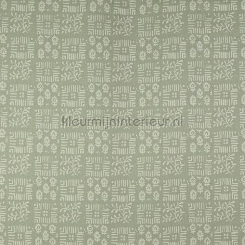 tokyo willow cortinas 2805-629 campo Prestigious Textiles