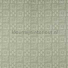 Tokyo willow cortinas Prestigious Textiles todas as imagens