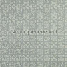tokyo dove tapet Prestigious Textiles Nomad 2805-903