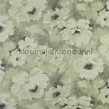 Verese willow curtains Prestigious Textiles stripes