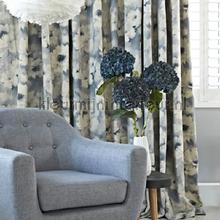 Verese colonial cortinas Prestigious Textiles todas as imagens