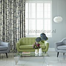 Verese dove cortinas Prestigious Textiles nuevas colecciones