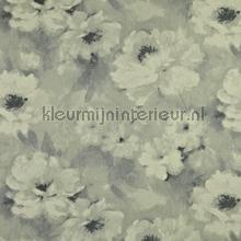 Verese dove rideau Prestigious Textiles romantique