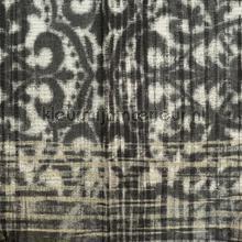 Norah antraciet zwart curtains Eijffinger all images
