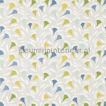 https://www.kleurmijninterieur.com/images/product/gordijnstoffen/collecties/noukku-gordijnen/gordijnstoffen-scion-noukku-gordijnen-120587-mi.jpg