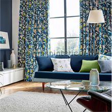 Noukku gordijn curtains Scion new collections