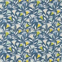 82675 curtains Scion countryside