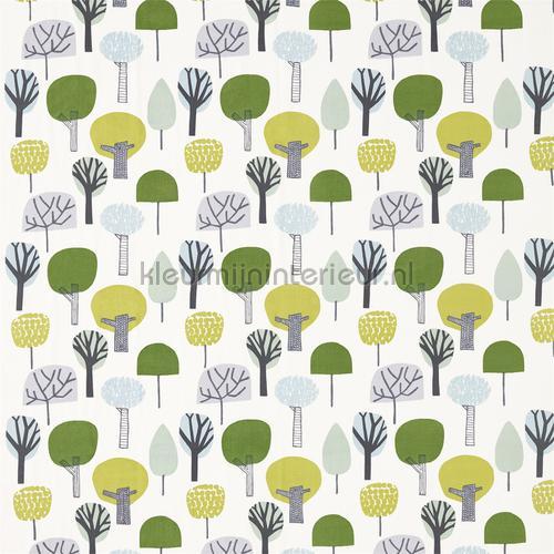 Liora gordijn curtains 132143 teenager Scion
