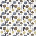 Liora gordijn styles childrens curtains