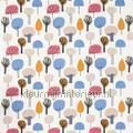 Liora gordijn styles childrens curtains