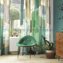 Vilma curtains Casadeco all images