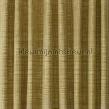 Scribble olive curtains Eijffinger Curtains room set photo's
