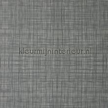 Scribblecool grey cortinas Eijffinger retro