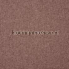 Oslo heather curtains Prestigious Textiles Voile