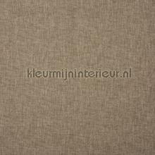 Oslo hemp cortinas Prestigious Textiles todas las imágenes