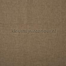 Oslo cappuccino cortinas Prestigious Textiles todas las imágenes