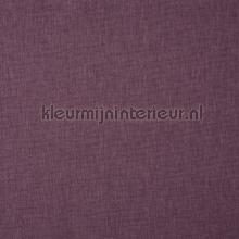 Oslo mulberry cortinas Prestigious Textiles todas las imágenes