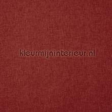 Oslo firestone cortinas Prestigious Textiles todas las imágenes