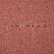Oslo coral cortinas Prestigious Textiles todas las imágenes