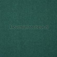 Oslo kingfisher cortinas Prestigious Textiles todas las imágenes