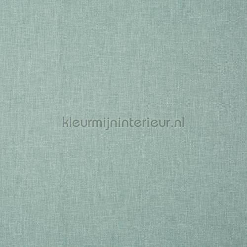 oslo aqua gordijnen 7154-604 Interieurvoorbeelden gordijnen Prestigious Textiles
