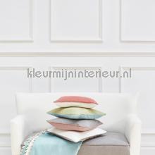 Oslo aqua curtains Prestigious Textiles new collections