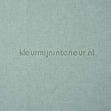 Oslo aqua cortinas Prestigious Textiles todas las imágenes
